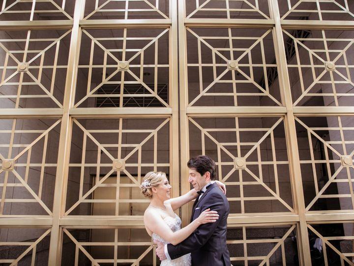 Tmx Gr Portraits Print 72 51 744532 1568728684 Rye, NY wedding photography