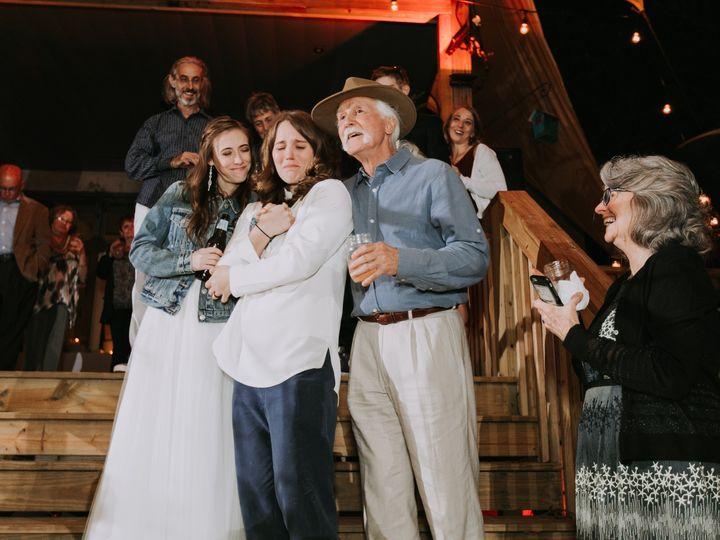 Tmx Hwyp Katemelanie 119 51 744532 1568728658 Rye, NY wedding photography