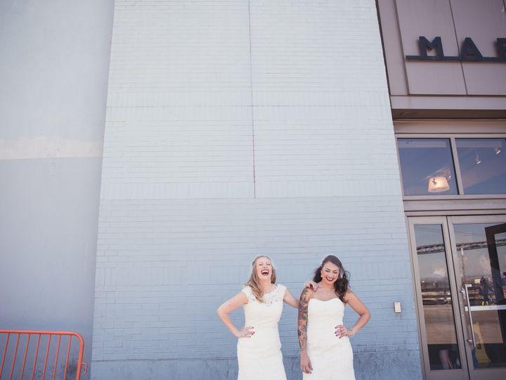 Tmx Marisaevan Portraits Print 296 51 744532 1568728719 Rye, NY wedding photography