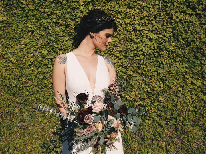 Tmx Portraits 201 51 744532 1568728692 Rye, NY wedding photography