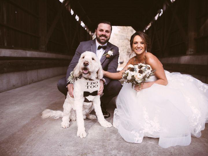 Tmx Portratis 30 51 744532 1568728735 Rye, NY wedding photography