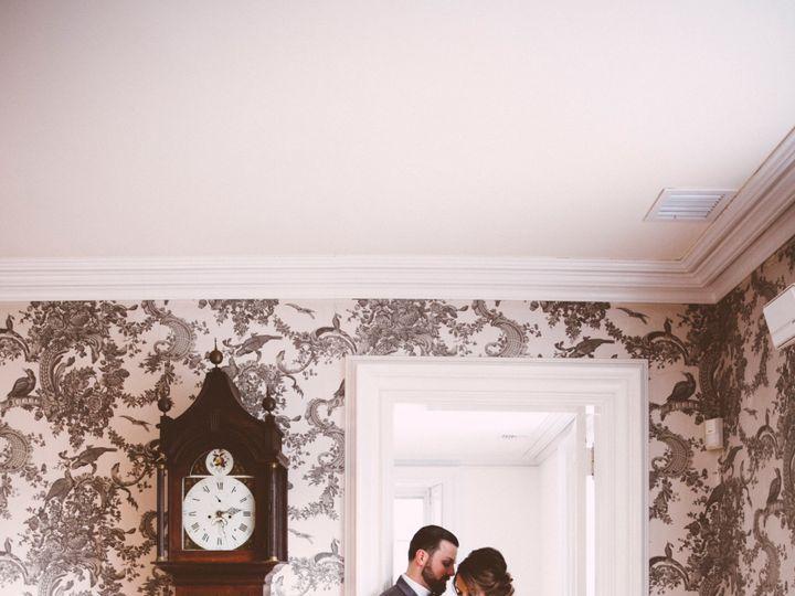 Tmx Portratis 96 51 744532 1568728723 Rye, NY wedding photography