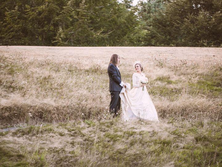 Tmx Veronicamitch Blog 797 51 744532 1568728689 Rye, NY wedding photography