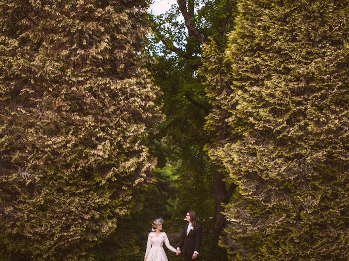 Tmx Veronicamitch Blog 896 51 744532 1568728739 Rye, NY wedding photography