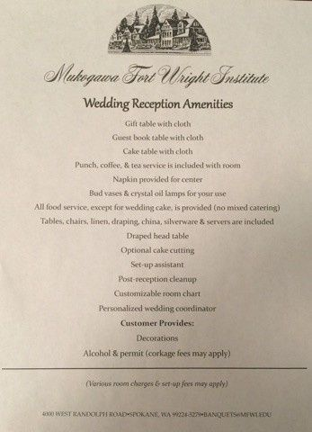Tmx 1423863603295 Fullsizerender 2 Spokane, WA wedding catering