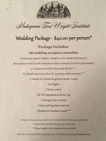 Tmx 1423863612367 Fullsizerender 4 Spokane, WA wedding catering