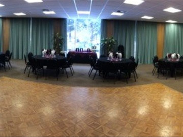 Tmx 1423866182187 Img3056 Spokane, WA wedding catering