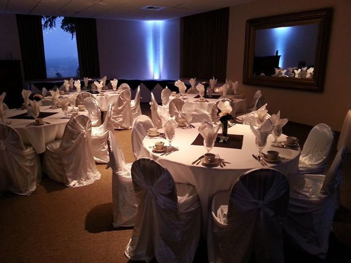Tmx 1423868033021 10403493621724137918235495238441264799499n Spokane, WA wedding catering