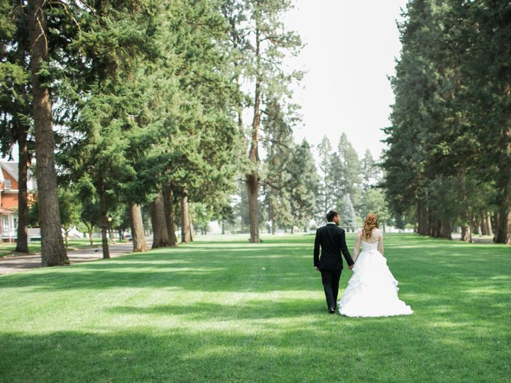 Tmx 1480792485042 Grassystroll Spokane, WA wedding catering