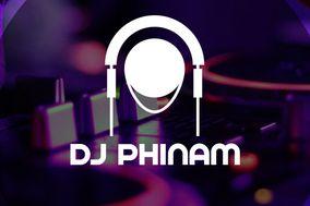 DJ Phinam / PoD BoYz Productions