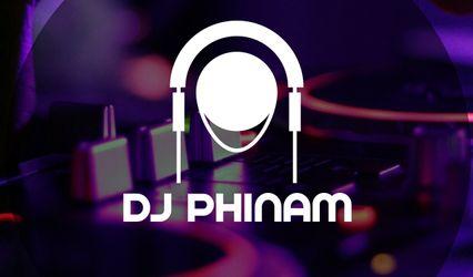 DJ Phinam / PoD BoYz Productions 1