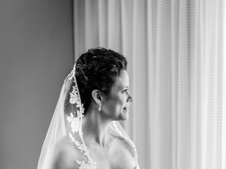 Tmx 1489769528772 Pearl S Buck Estateperkasie Paphiladelphia Wedding Philadelphia, PA wedding photography