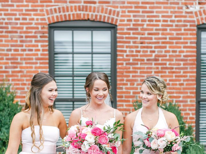 Tmx 1510604575148 Cody  Olivia Cork Factory Hotel Weddinglancaster P Philadelphia, PA wedding photography