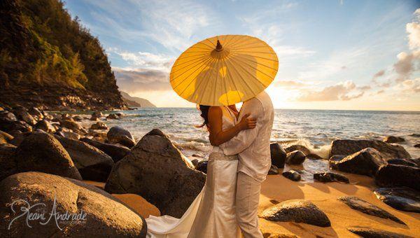 KauaiWeddingPhotography1of1