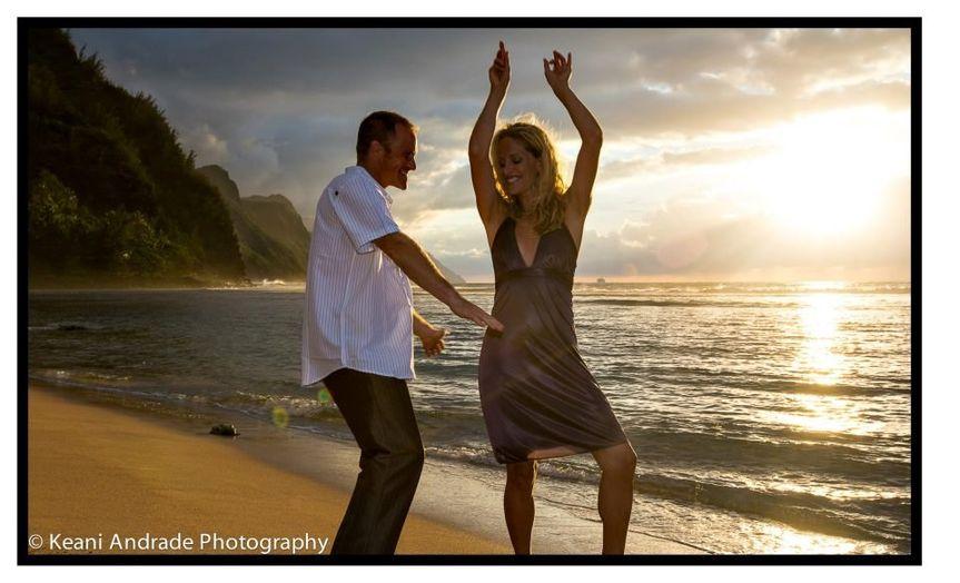 KauaiEngagementPhotography