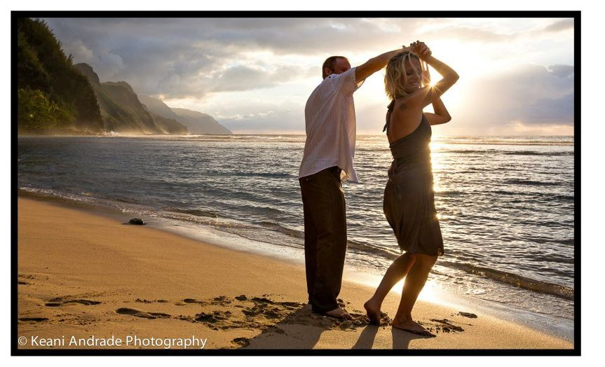 KauaiEngagementPhotography2