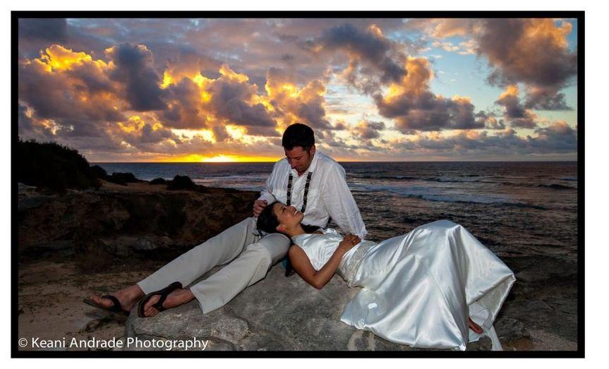 KauaiWeddingPhotography3