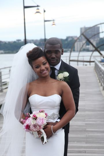 Before The Vows Inc. - Planning - Brooklyn, NY - WeddingWire