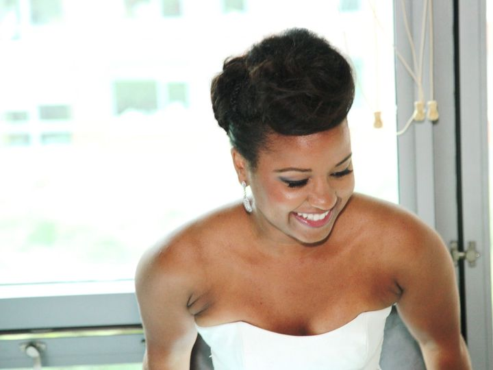 Tmx 1455590990474 Img4286 Brooklyn wedding planner