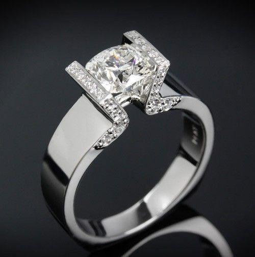 Tmx 1455591166649 E806551b81ec6fb2574b27696a00ff3b Brooklyn wedding planner