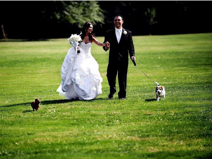 Tmx 1455591235774 559101512777115755321900073o Brooklyn wedding planner