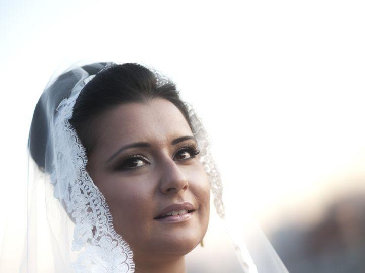 Tmx 1455591323102 Faiz201110071822 Brooklyn wedding planner