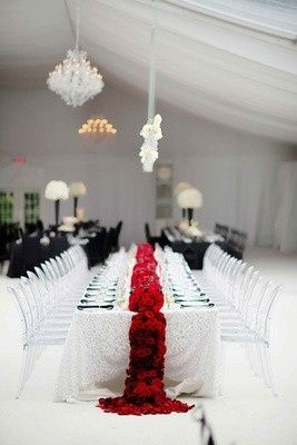 Tmx 1455591645051 436bf85ef7eda9c1610deabc19513f44 Brooklyn wedding planner