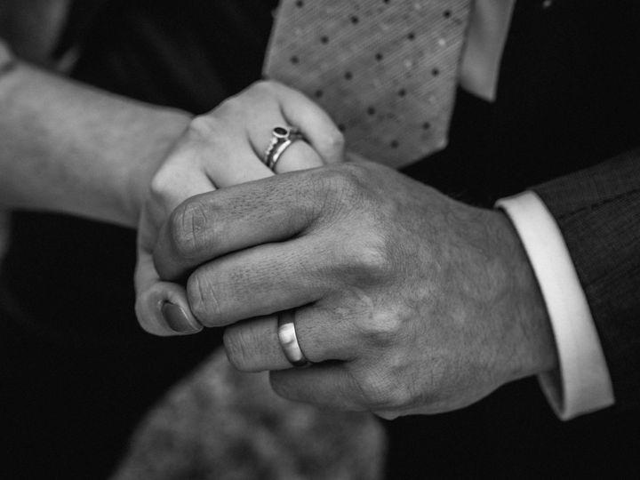 Tmx Patrickwebsite 1 21 51 1005532 Burlington, Vermont wedding photography