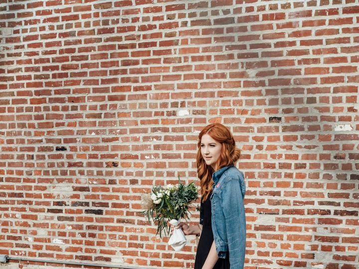 Tmx Ww 24 Of 81 51 1005532 Burlington, Vermont wedding photography