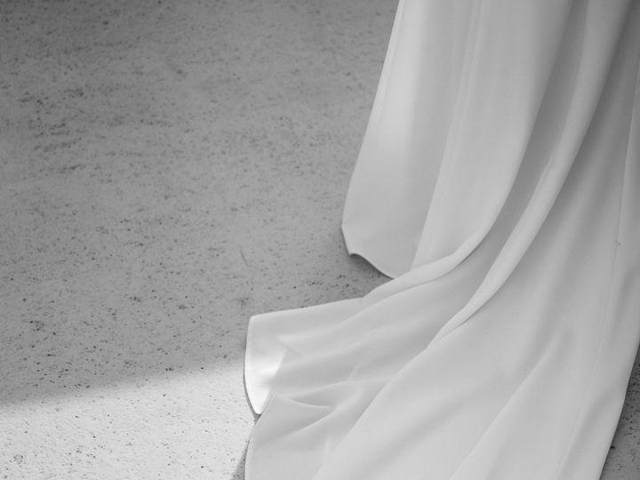 Tmx Ww 7 Of 81 51 1005532 Burlington, Vermont wedding photography