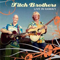 cd fitch bros