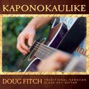 Tmx 1479246687849 Kaponokaulike Kailua, HI wedding ceremonymusic