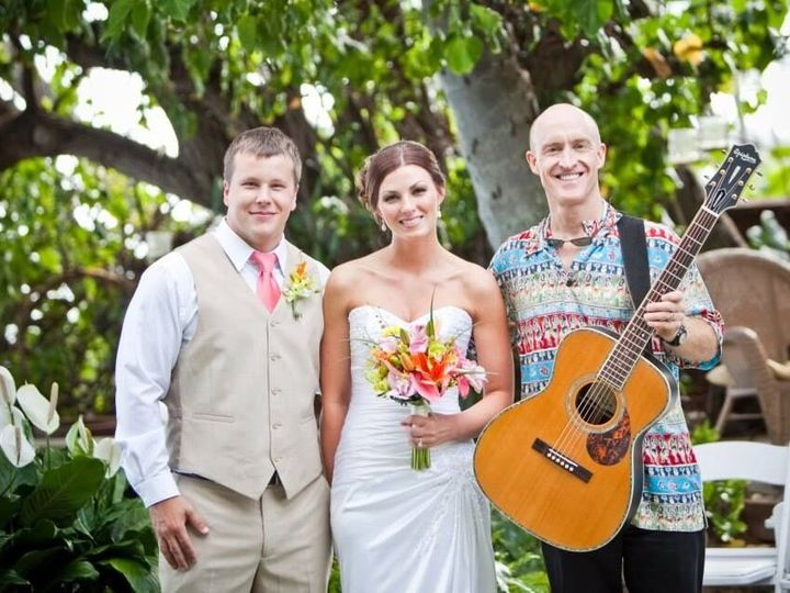 Tmx 1479246709214 Unspecified 3 Kailua, HI wedding ceremonymusic