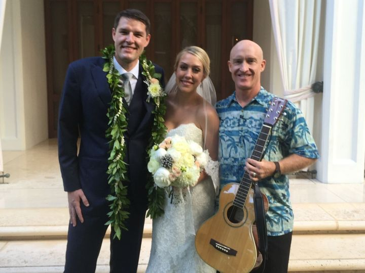 Tmx 1479246729341 Unspecified 7 Kailua, HI wedding ceremonymusic