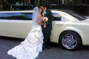 Uptown Limousine Luxury Car Service