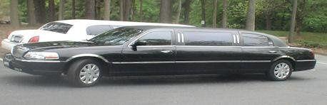 Tmx 1252357045404 6PACK Charlotte wedding transportation