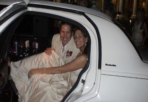 Tmx 1252357940967 GUEST046 Charlotte wedding transportation