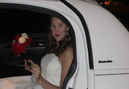 Tmx 1252358031795 GUEST003 Charlotte wedding transportation