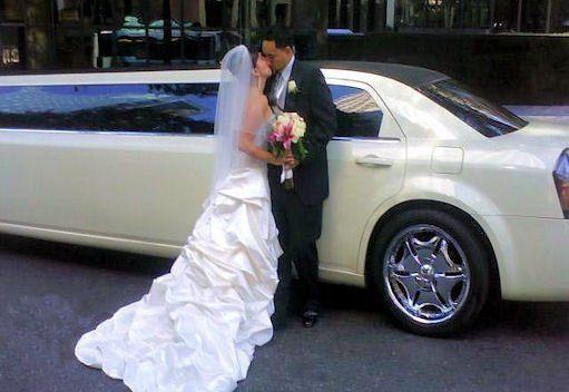 Tmx 1291598253425 GUEST038 Charlotte wedding transportation
