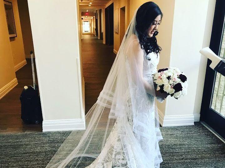 Tmx E430a919 748f 4b0e Bb3c A7d2857ec612 51 1006532 157386385552138 Los Angeles, CA wedding planner