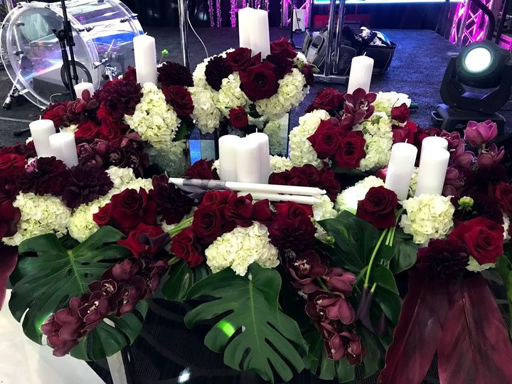 Tmx Img 0459 51 1006532 157386392468155 Los Angeles, CA wedding planner