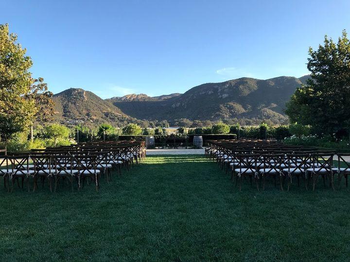 Tmx Img 0732 51 1006532 157386395643611 Los Angeles, CA wedding planner