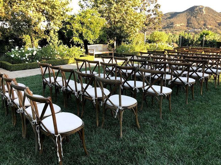 Tmx Img 0733 51 1006532 157386396938516 Los Angeles, CA wedding planner