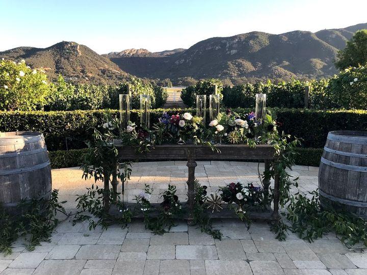 Tmx Img 0735 51 1006532 157386397657696 Los Angeles, CA wedding planner