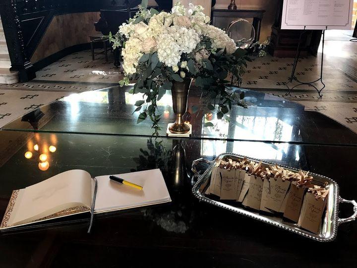 Tmx Img 0948 51 1006532 157386398019787 Los Angeles, CA wedding planner