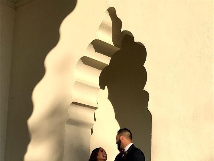 Tmx Img 1472 51 1006532 157386397092767 Los Angeles, CA wedding planner
