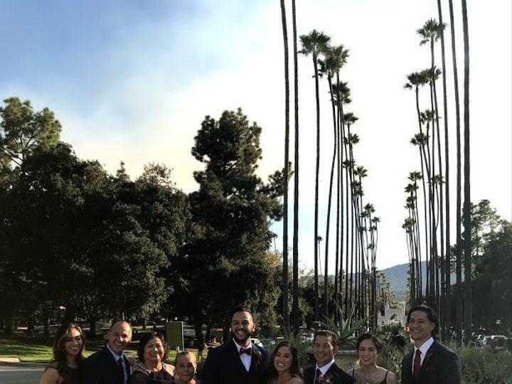 Tmx Img 1486 51 1006532 157386398663471 Los Angeles, CA wedding planner