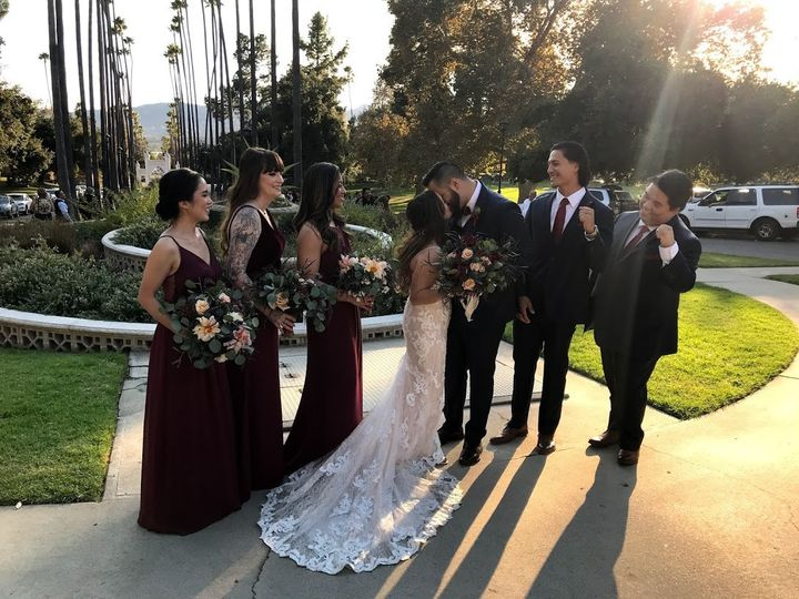 Tmx Img 1528 51 1006532 157386399711607 Los Angeles, CA wedding planner