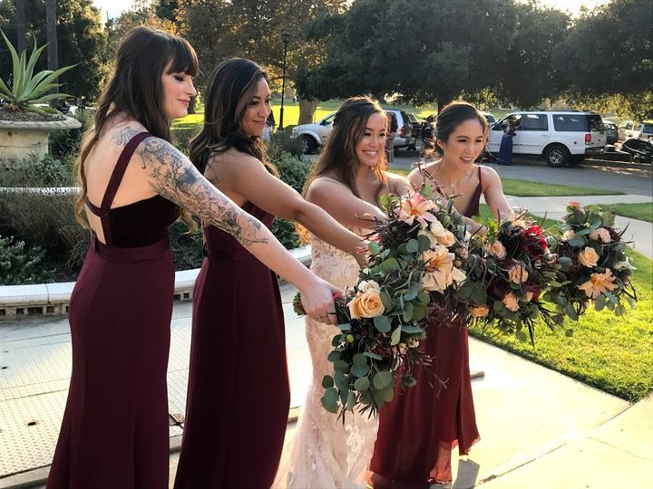 Tmx Img 1532 51 1006532 157386401047204 Los Angeles, CA wedding planner