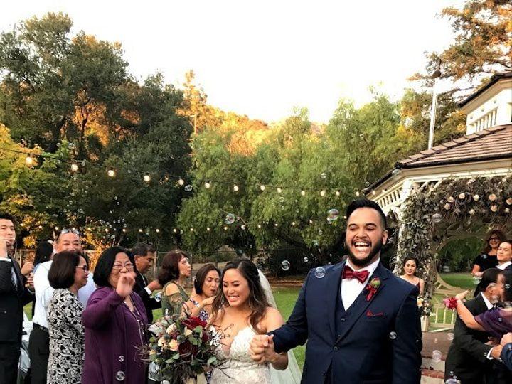 Tmx Img 1575 51 1006532 157386399648313 Los Angeles, CA wedding planner